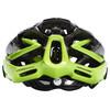 Cannondale Cypher MTB Helmet Black/Green